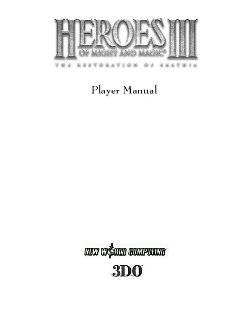 Dreamcast Nulldc V1.0.3 Rus